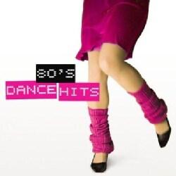 Various - 80's Dance Hits