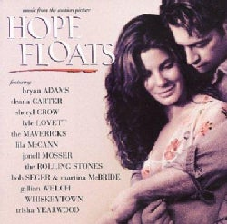 Various - Hope Floats (OST)