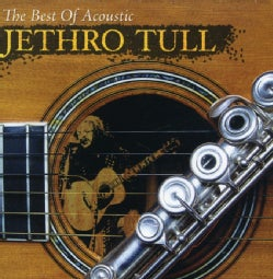 Jethro Tull - Best of Acoustic