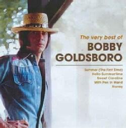 Bobby Goldsboro - Very Best of Bobby Goldsboro