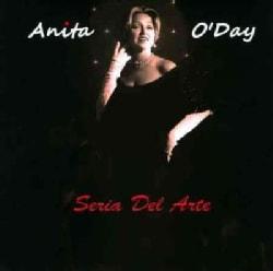Anita O'Day - So Nice Samba