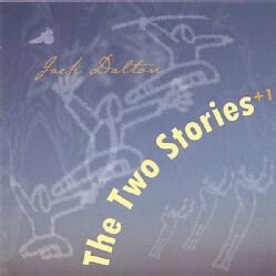 JACK DALTON - TWO STORIES