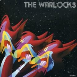 Warlocks - Warlocks