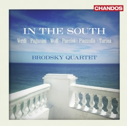 Various - In the South