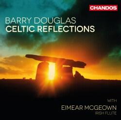 Eimear McGeown - Celtic Reflections