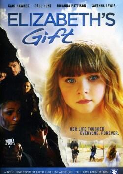 Elizabeth's Gift (DVD)