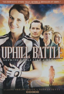 Uphill Battle (DVD)
