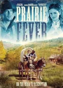 Prairie Fever (DVD)