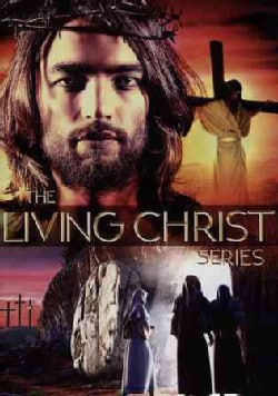 The Living Christ Series (DVD)