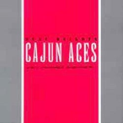 Cajun Aces - Les Flammes D'enfer