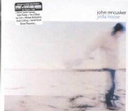 John McCusker - Yella Hoose