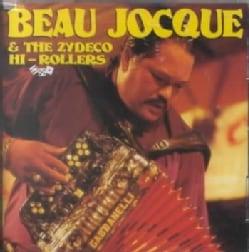 Beau Jocque - I'm Coming Home