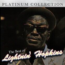 Lightnin' Hopkins - Best of Lightnin Hopkins