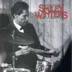 Smiley Winters - Smiley Etc.