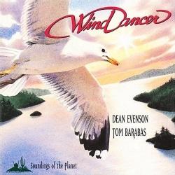 Barabas/Evenson - Wind Dancer