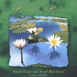 Evenson/Drachael - Peaceful Pond