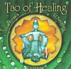 D Evenson/ Xiangting - Tao of Healing