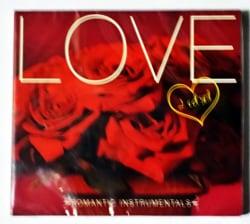 Various - Love