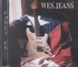 Wes Jeans - Hands On