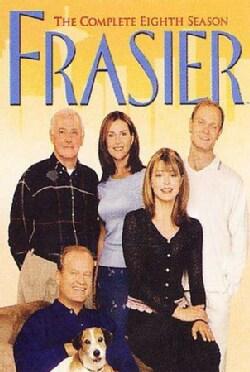 Frasier: The Complete Eighth Season (DVD)