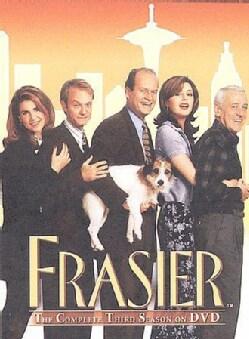 Frasier: The Complete Third Season (DVD)