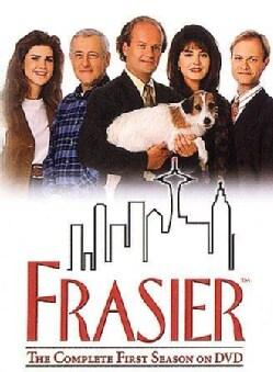 Frasier: The Complete First Season (DVD)