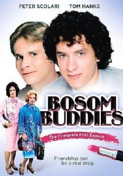Bosom Buddies: The First Season (DVD)