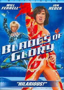 Blades Of Glory (DVD)