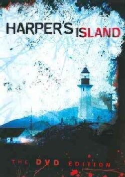 Harper's Island: The DVD Edition (DVD)