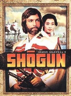 Shogun (DVD)