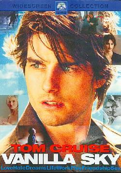 Vanilla Sky (DVD)