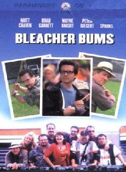Bleacher Bums (DVD)