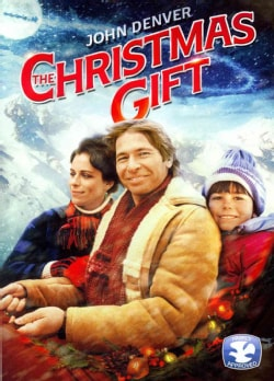 The Christmas Gift (DVD)