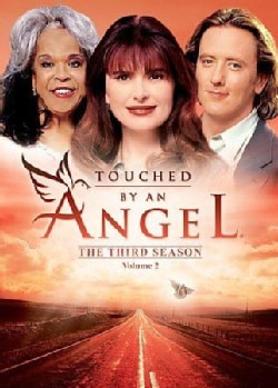 Touched By An Angel: The Third Season Vol. 2 (DVD)