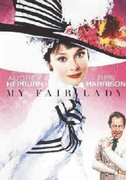 My Fair Lady (DVD)