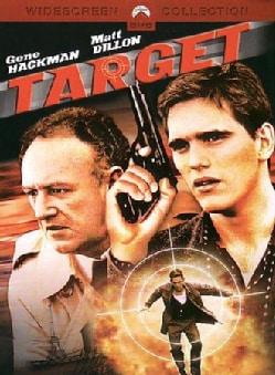 Target (DVD)