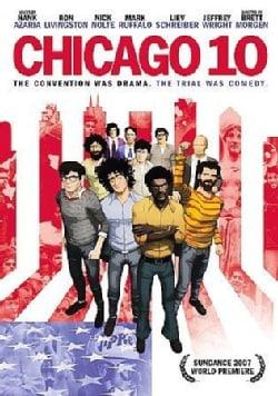 Chicago 10 (DVD)