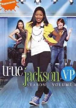 True Jackson VP Season 1 Vol. 1 (DVD)