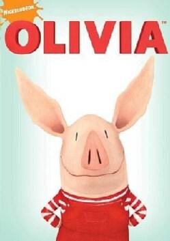 Olivia: Olivia (DVD)