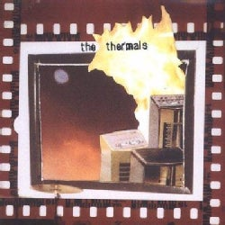 Thermals - More Parts Per Million