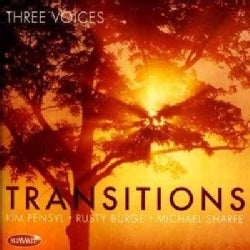 Three Voices - Transitions