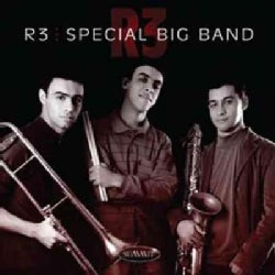 R3 - Special Big Band