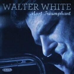 Walter White - Most Triumphant