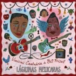 Bill Frisell - Largrimas Mexicanas