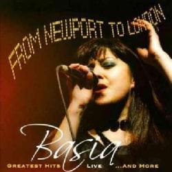 Basia - Basia
