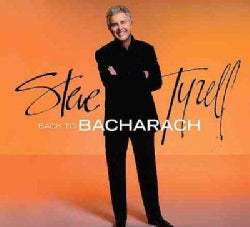 Steve Tyrell - Back to Bacharach
