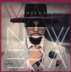 James Hall - Wap New Era