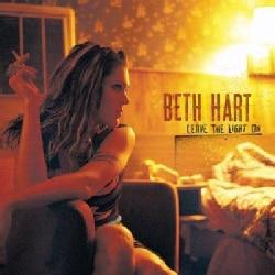 Beth Hart - Leave the Light on