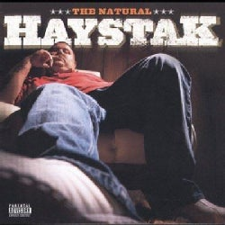 Haystak - Natural