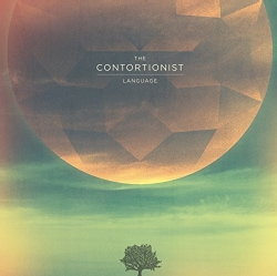 Contortionist - Language